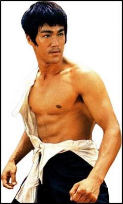 Relaunch Der Website Bruce Lees Jeet Kune Do Budoten Blog