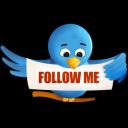twitter-bird-5.png