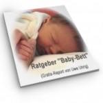 ursache f r pl tzlichen kindstod erkannt ausd nstungen aus matratzen babys atmen giftige. Black Bedroom Furniture Sets. Home Design Ideas