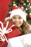 weihnachtsengerl - xmas girls