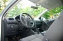 auto-cockpit