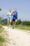 jogging-laufen-rennen