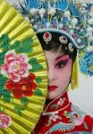 china-chinesische-frau