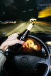 autofahren-trunkenheit-alkohol