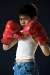 boxen-boxer (11)