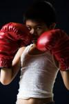 boxen-boxer (13)