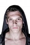 boxen-boxer (61)