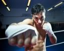 boxen-boxer (72)