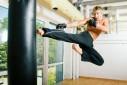 boxen-boxer-kickboxer-kickboxing