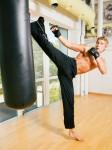 boxen-boxer-kickboxer-kickboxing (2)