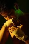 boxen-boxer-thaiboxer (3)