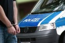handschelle-polizei-verhaftung