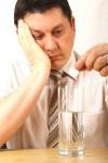 kopfschmerzen-stress-probleme