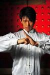 kungfu (14)