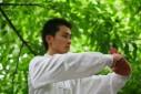 kungfu-taichi (25)