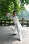 kungfu-taichi (3)