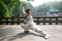 kungfu-taichi (5)