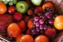 obst-gemuese-vitamine