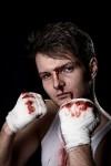 schlaeger-boxen-boxer (3)