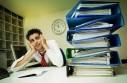 stress-kaputt-probleme-arbeit (2)