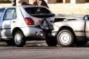 unfall-autounfall