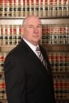 urteil recht gesetz rechtsanwalt