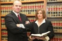 urteil-recht-gesetz-rechtsanwalt-ra (3)
