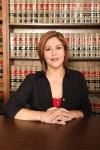 urteil-recht-gesetz-rechtsanwalt-ra (4)