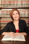 urteil-recht-gesetz-rechtsanwalt-ra (5)