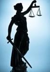 urteile-recht-justizia