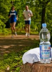 ensinger-mineralwasser