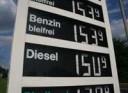 tanken-benzinpreise