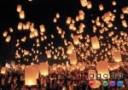 loykratong-lichterfest