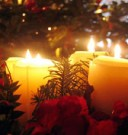 advent-xmas-kerzen (14)