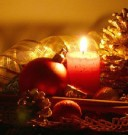 advent-xmas-kerzen (15)
