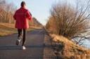 joggen-laufen