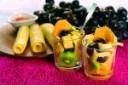 kaese-salat-fruechte-obst