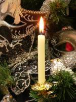 xmas-advent-kerze