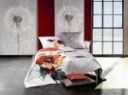 bettwaesche-schlafstube