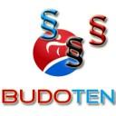 budoten-recht