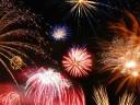 silvester-neujahr-feuerwerk-sekt-anstossen013
