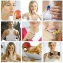 Ernährungs Programm