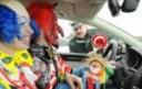 karneval-fasching-polizeikontrolle