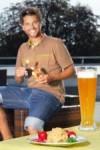 bier-brotzeit-biergarten