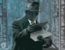 email-internet-kriminalitaet-datendiebstahl