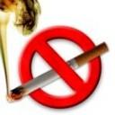 zigarette-rauchverbot