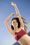 fitness-urlaub-strand-sommer