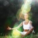 yoga-meditation-entspannung