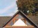 haus-dachfenster