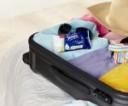 kofferpacken-reise-urlaub